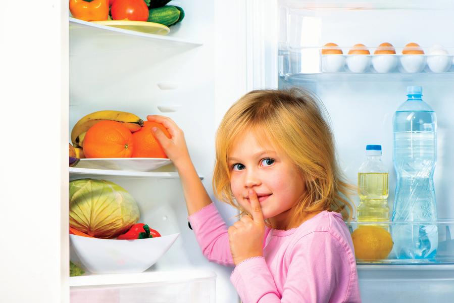 3歲孩子會說話後 下一步竟是 學說謊? (2)