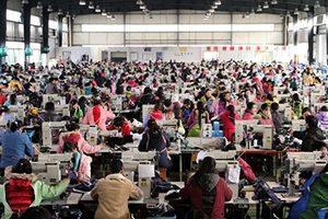 近八成美國人願多花錢  買「非中國製造」產品