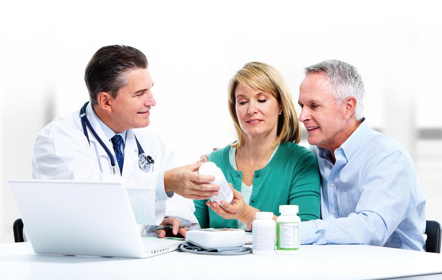 糖尿病治療 新曙光SGLT2抑制劑護心又顧腎