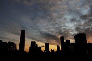 病毒或不是主因 專家指「四大寄生獸吞噬中國經濟」