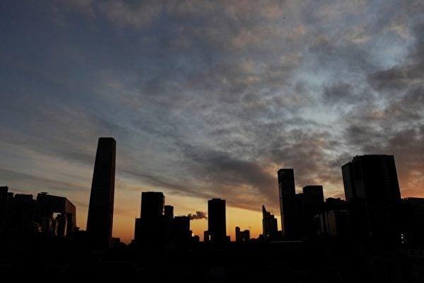 中國經濟反彈預期落空 中共在東歐接連遭遇挫折
