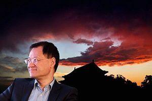 中共兩會之際許章潤新文「中國孤舟」網絡熱傳反響大