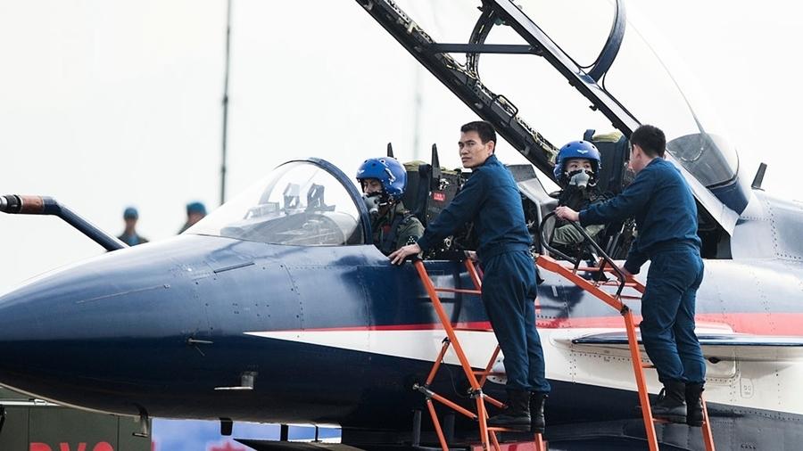 2019年中共軍隊死亡名單 絕密信息流出