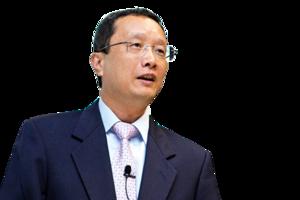 【陶冬網誌】中國預算克制 聯儲QE激進