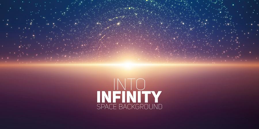 新研究從「直接觀測」推測宇宙結構