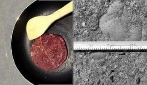 7億人被高溫「蒸烤」 江西地表60℃可煎牛排