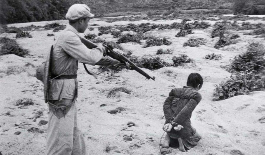 「國安法」各個擊破搞恐嚇 逼港人如猶太人被滅族