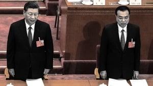 路透︰習近平出險招 摧毀中美關係與中國經濟