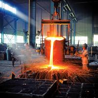 兼具強度韌性延展性 超級鋼材獲得突破