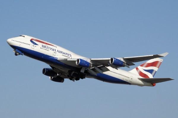 苦無訂單 波音747巨無霸客機陷停產危機