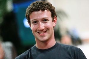 臉書財報遠優預期 股價屢刷新高盤後續升6%