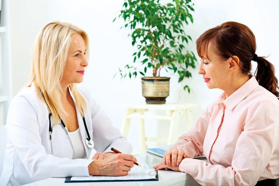 有效改善更年期不適症狀 中醫師提出2個飲食建議與3種藥膳