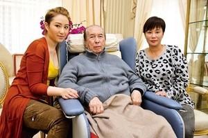賭王何鴻燊逝世 享年98歲
