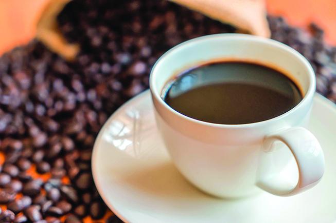 學會咖啡的保存方法,才不會讓你在居家隔離之際,還得喝著走味的咖啡。
