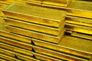 北京運大量黃金到港 中銀總裁高迎欣二會期間突辭任「留北京」