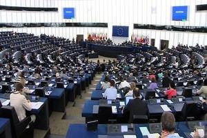 歐洲議會要求調查中共活摘器官
