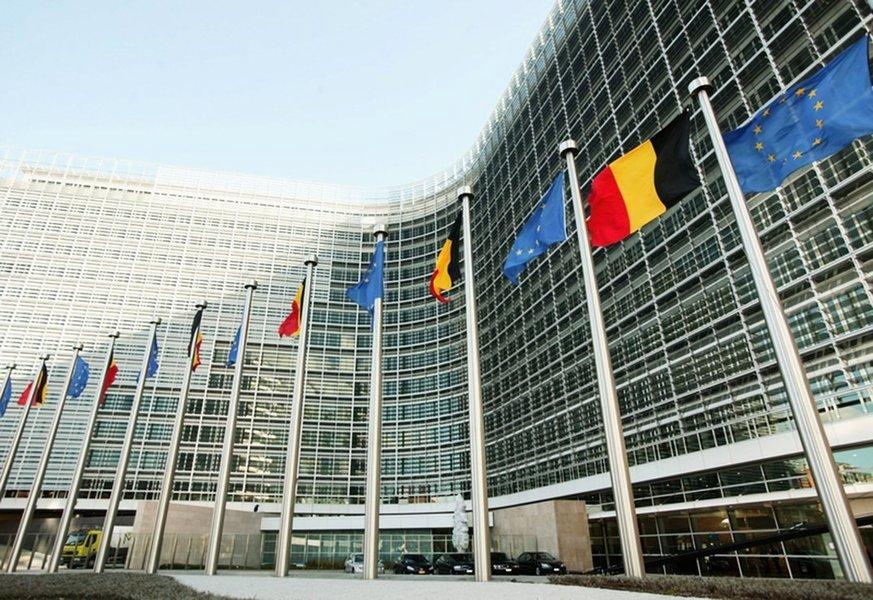 港版國安法 歐盟譴責 美將強力行動考慮3大制裁