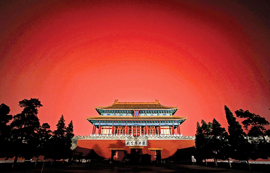 疫情下 中共統戰 如何危害海外華人
