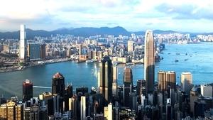 學者:「特殊地位」一旦失去 等同香港死亡開端