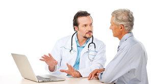 遠離感染源 提升免疫力 醫師提出3要2遠離 防疫措施