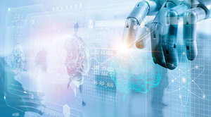 類GPS醫療機器人定位系統經濟無輻射