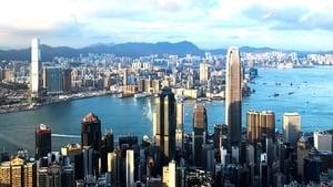 李柱銘願為維持「一國兩制」努力 香港存在對世界有意義