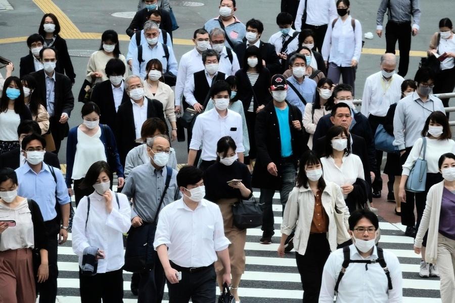 中共隱瞞疫情 大陸民眾和世界多國追責要求索賠