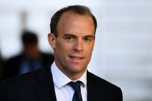 英國擬放寬港人簽證權 5000億資金或外流