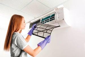 正確使用家用電器 避免火災發生