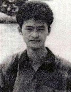 徐根禮(明慧網)