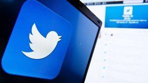 推特被曝支持犯罪 允許用戶商議暴亂搶劫