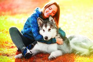 了解寵物狗性格 尋覓您的最佳夥伴(上)