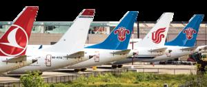 波音宣佈恢複737 Max生產 復飛未定