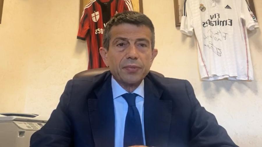 意大利國會動議反「港版國安法」及制裁中共