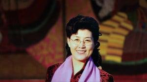中央黨校教授蔡霞傳出走美國 痛批中共是人類公敵