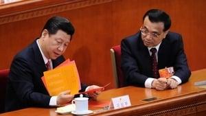 戳破「中國夢」惹禍?「李克強檢討書」熱傳