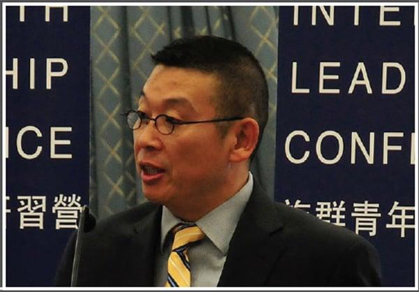 美公民力量楊建利訪談,中美將決戰,中共顢頇,不會放棄控制香港自由,但港版國安法問題,中共保留了一些彈性空間,將視乎國際局勢慢慢決定推進速度。