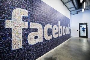 遭國稅局認定逃稅 Facebook或要補繳50億美元