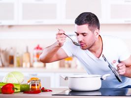 十字花科蔬菜 成為蔬菜湯的重要主角 美味營養又抗癌