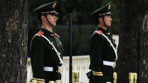 分析:習近平身邊危機四伏 緊急佈局公安防政變