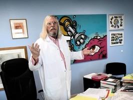 大逆轉:作者撤爭議文章 世衛恢復羥氯奎臨床試驗