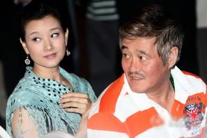親北京媒體曝宋祖英被趙本山「潛規則」