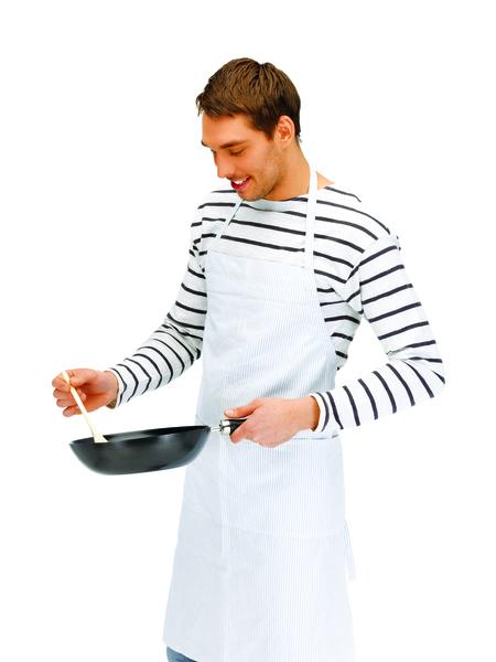 三道吞拿魚罐頭料理  製作簡單又美味