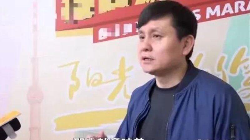 張文宏:第二波疫情將至 反彈力超第一波
