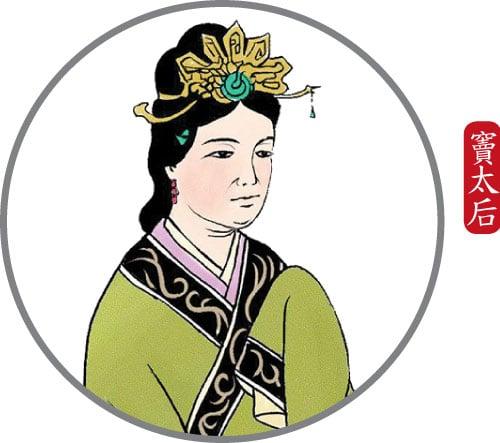 (圖/新唐人電視台)