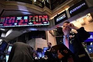 美宣佈經濟衰退 世銀:全球陷入二戰後最嚴重蕭條