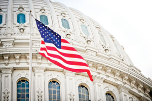 美參院籲撤中資電信牌照