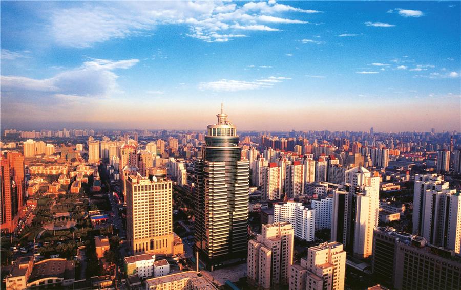 深圳上調首套房按揭利率