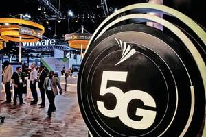 更多西方國家拋棄華為 5G將成中西地緣政治分水嶺