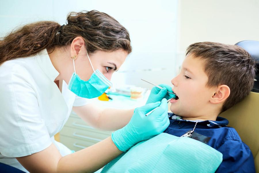 齒列不正一定要矯正嗎?牙齒矯正前你該知道的事